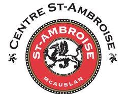 Centre St-Ambroise
