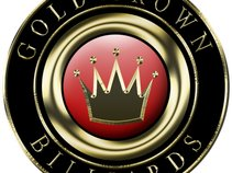 Gold Crown Billiards‎