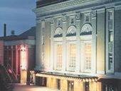 The Carolina Theatre of Durham