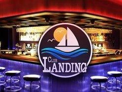 Club Landing
