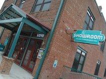 The Showroom At HUB-BUB