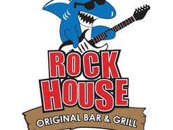 ROCK HOUSE ORIGINAL BAR