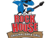 ROCK HOUSE ORIGINAL BAR