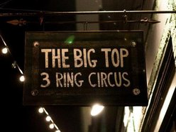 The Big Top