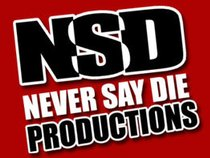 NSD PRODUCTIONS