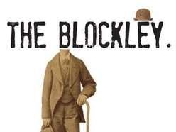The Blockley