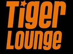 Tiger Lounge (official)
