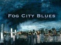 The Fog City Blues Radio Show