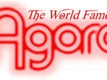 The Cleveland Agora