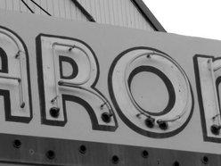 Aron Theatre Co-operative