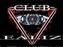 Club Realize