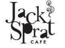 Jack Sprat Cafe and Bar