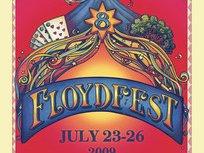 FloydFest: The Revival
