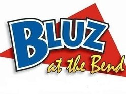 Bluz at the Bend