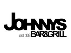 Johnny's Bar and Grill