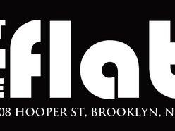 The Flat