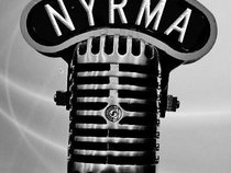 New York Roots Music Association & Saturday Night Social Club