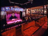 House of Blues Myrtle Beach