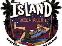 Island Bar & Grill - Pawleys