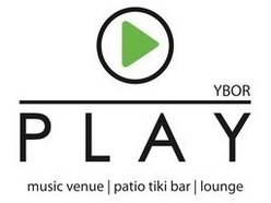 PLAY Ybor