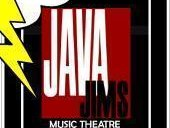 Java Jim's Music Theatre and Coffee House