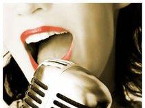 Women's Music Network