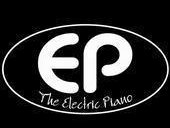 The Electric Piano Bar