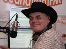 Seahaven FM Country Shack Radio Show