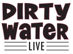 Dirty Water Club