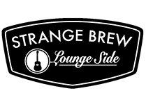 Strange Brew, Lounge Side