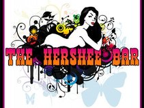 Hershee Bar