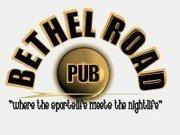 Bethel Road Pub