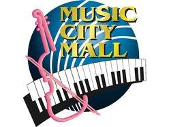 Music City Mall
