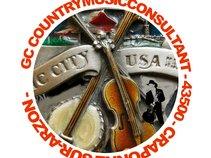 Music Consultant