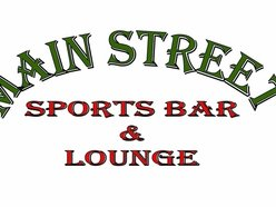 Main Street Sports Bar & Lounge