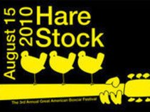 Harestock