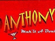 Madd Anthony's