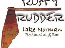The Rusty Rudder