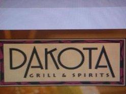 Dakota's Grille & Spirits