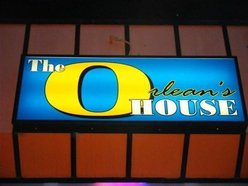 The Orlean's House