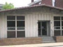 Brycc House
