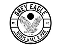 The Grey Eagle Music Hall & Pub