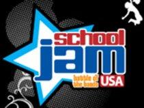 SchoolJam USA