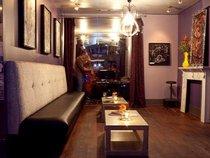 Mood Lounge