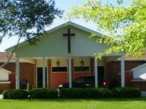 First Baptist Church Of Janesville