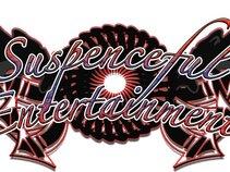 www.suspencefulent.com