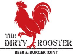 The Dirty Rooster Beer & Burger Joint