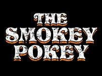 The Smokey Pokey
