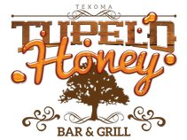 Tupelo Honey Bar and Grill