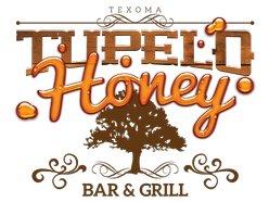 Tupelo Honey Bar and Grill